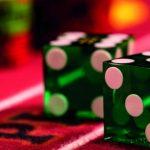 Perhitungan Dalam Judi Domino Online