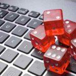 Judi Bola Online Uang Asli