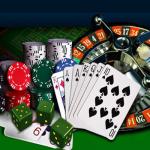 Analisa Judi Poker di IDN Poker